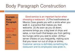 write conclusion paragraph essay gravy anecdote write conclusion paragraph essay