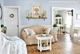 style living room furniture cottage. Stylish Design Cottage Style Living Room Furniture Luxurious And Splendid Take A Tour Of My Farmhouse M