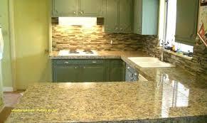 full size of kitchen backsplash tile designs lowes diy gl tiles slate hexagon appealing ideas at