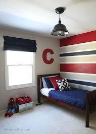 Boys Bedroom Paint Ideas Best Boys Bedroom Colors Ideas On Room For Paint  Big Boy Rooms