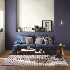 Wickes Launch 19 New Paint Shades Just In Time For Bank
