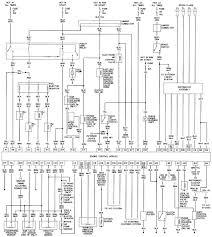 1989 honda accord wiring diagram wiring library 1988 honda accord wiring diagram stereo throughout in 1988 honda accord wiring diagram