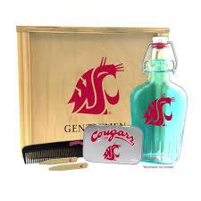 toiletry kit in keepsake gift box