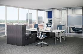 office trend. Space Planning 5 Reasons You Need A Well-Designed Office Trend