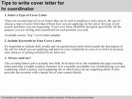 Psychologist Human Resources Cover Letter Zonazoom Com