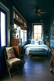 narrow bedroom ideas bench skinny best long on sofa small narrow bedroom ideas master closets best long
