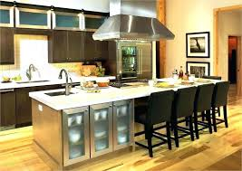home decorating ideas utility table for kitchen little with h sink lovely stainless steel locking casters