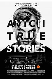 dixie flyers docum avicii confirms new documentary true stories will be available on