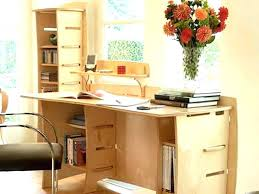 decorating small office. Small Office Space Ideas Furniture For Spaces Lovely . Decorating