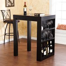 Cheap Dining Table Wine Rack find Dining Table Wine Rack deals on