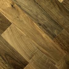 natural brazilian walnut