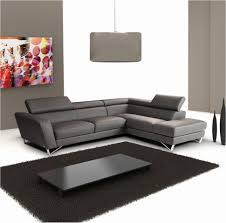 Sofas Sectional Sofas For Cheap New Furniture Grey With Rug And