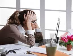 Çalışanlara gün boyu enerji sağlayacak öneriler