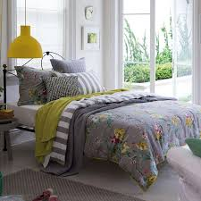sheridan comforter sets best 25 quilt cover ideas on sheets 18