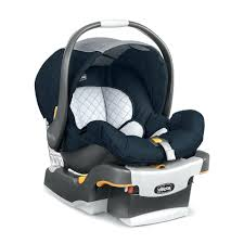 keyfit 30 car seat infant car seat regatta chicco keyfit 30 car seat use without base
