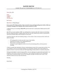 How To Write A Great Cover Letter Photos Hd Goofyrooster