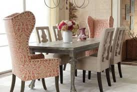 10 dining room upholstery fabric awesome amazing of designer upholstery fabric ideas 10 trends in upholstery