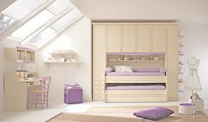 overhead bedroom furniture. Baby And Kids Bunk Beds Arcadia Overhead Wardrobes Wooden I-shaped Bedroom Furniture H