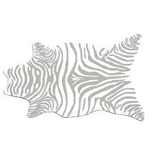 grey animal print rug zebra print rug grey gray animal print rug grey zebra shaped rug
