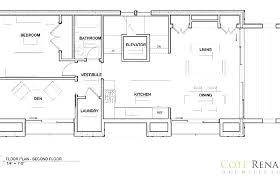 adorable contemporary beach house plans 50 new image of modern beach house floor plans house home floor plans