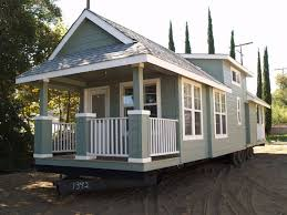 Small Picture Best 20 Mobile homes for sale ideas on Pinterest Mobile home