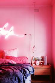 Neon Bedroom 17 Best Images About Neon On Pinterest Typography Bar And Coffee