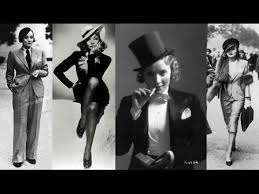 Image result for marlene dietrich