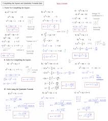 full size of worksheet solving quadratics by square roots worksheet image of math plane completing large size of worksheet solving quadratics by square