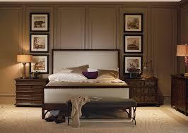 furniture setting bedroom. bernhardt vestige bedroom setting furniture i