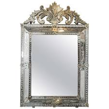 Image result for pixel free images old style mirror