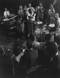 <b>Billie Holiday</b> — Google Arts & Culture