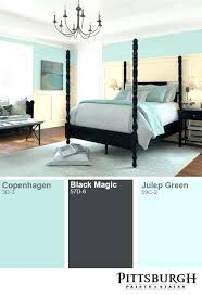relaxing bedroom color schemes. Soothing Paint Color Bedroom Schemes Relaxing Colors Lovely .
