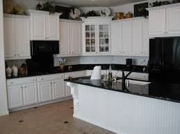 Wainscoting Kitchen Backsplash Kitchen Backsplash Ideas White Cabinets Brown Countertop Subway