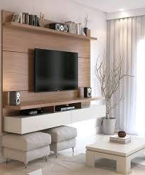 small living room tv ideas lovable living room wall ideas and top best wall mounted ideas on home small modern living room ideas with tv