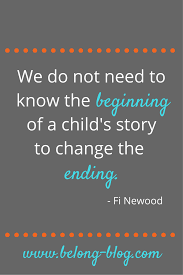 Adoption Quotes Extraordinary Quote Of The Week Adoption Quotes Pinterest Social Work