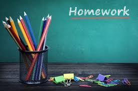 top reasons homework should be banned top lists com top 10 reasons homework should be banned