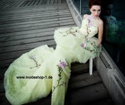 mode,abendmode,abendkleider,abendkleid,abendkleider online ...