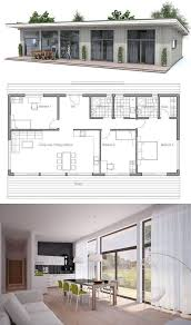Small Picture Top 25 best Affordable house plans ideas on Pinterest House