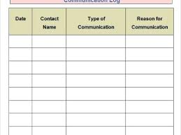 Call Back Template Customer Call Sheet Template List Phone Log Images Missed Back