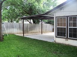 14x24 12 carport patio covers awnings san antonio