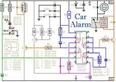 honda accord alarm wiring diagram wirdig silverado radio wiring diagram on 89 honda civic fuse box diagram
