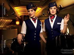 45 best Singapore Airlines girl images on Pinterest