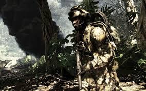 """Résultat de recherche d'images pour """"armée jeux video"""""""