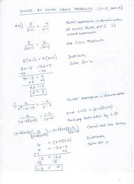 Elementary Algebra 1 0   FlatWorld likewise  furthermore ShowMe   Rational inequalities word problems besides OpenAlgebra    rational equations besides Free exponents worksheets together with Noel  Jerome   Math   8 6  Solve Rational Equations Inequalities moreover Handout Solving Equations with Rational Expressions   Key also RR 11  Solving Radical Equations and Equations with Rational moreover Math Plane   Solving Rational Equations moreover  further Rational Expressions and Equations. on solving rational equations worksheet answers