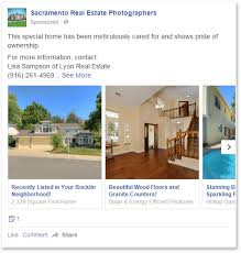 How To Create Real Estate Facebook Ads In 5 Steps Examples