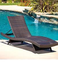 pool deck lounge chairs outdoor chaise lounge