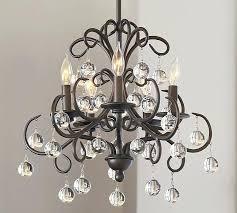 metal and crystal chandelier metal globe crystal chandelier