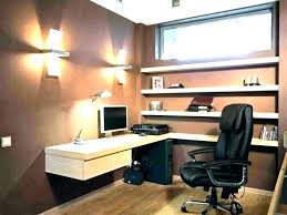 Home office layouts Ikea Home Office Layout Ideas Home Office Layouts Home Office Layout Home Office Layout Ideas Small Office Home Office Layout The Hathor Legacy Home Office Layout Ideas Ideas For Home Office Design Home Office