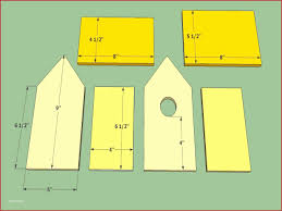diy bird houses plans pleasant bird house building plans wooden bird house plans free