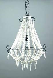 small modern chandeliers modern white chandeliers small modern chandelier crystal chandeliers